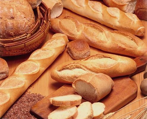 DE Ecopan - Mejorador para Pan